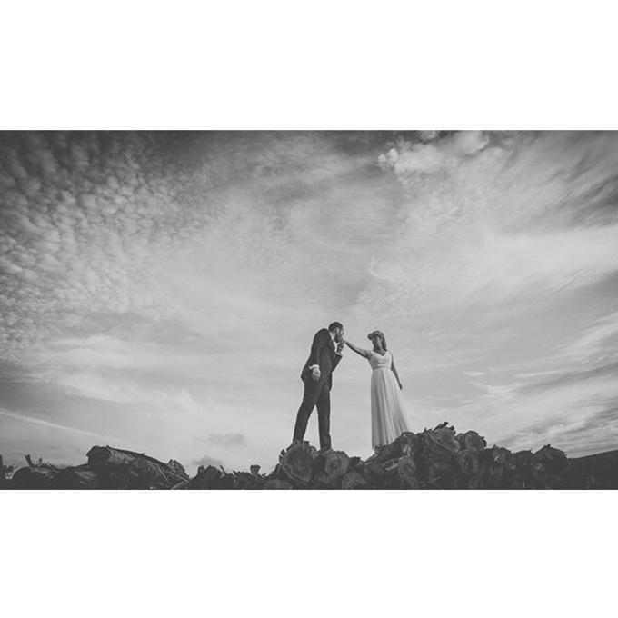 Rita e Pedro - wedding by it's All About... - 001
