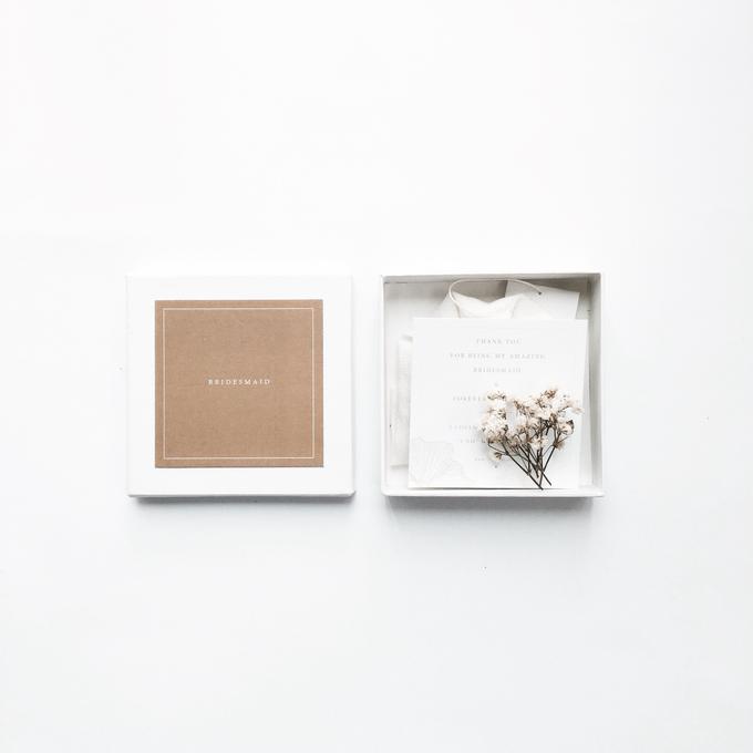 Vonny by Tea Label - 003