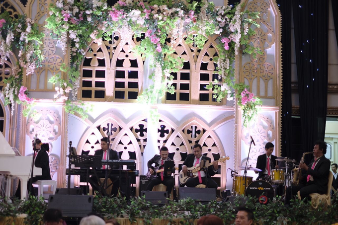 29.07.17 ORANGE Light Orchestra by ORANGE Music Management - 017