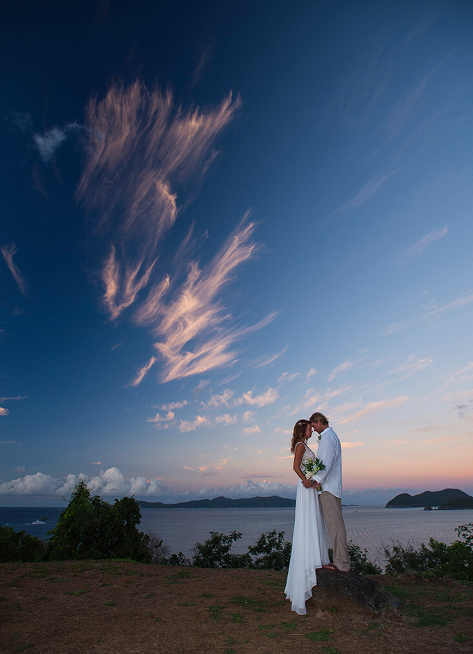 Caribbean Weddings by Island Style Weddings - 004