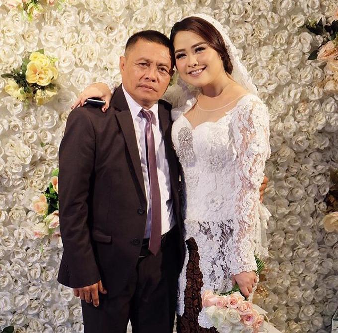 Nataya wedding by Wyl's Kitchen - 004