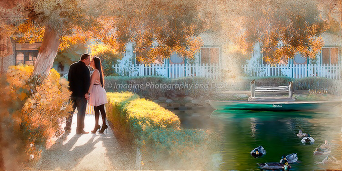 My photography by Imagine Photography & Design - 046