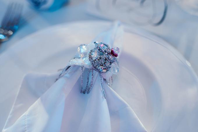 We can fly away by Wedding planner Oksana Bedrikova - 032