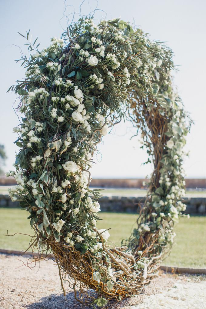 Olive wedding N&P by WeDoAgency - 004