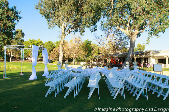My photography by Imagine Photography & Design - 035