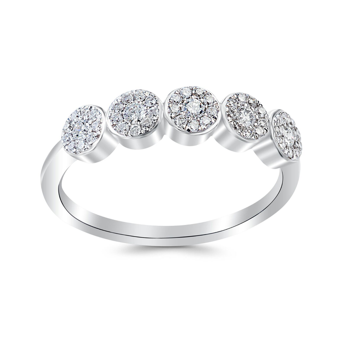 Designer Diamond Jewellery by Starfire  by Starfire Diamonds - 021