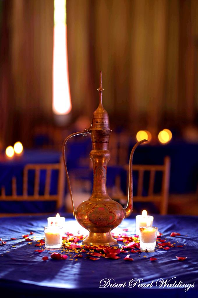 Destination wedding Indai by Desert Pearl  by Desert Pearl Entertainment - 014