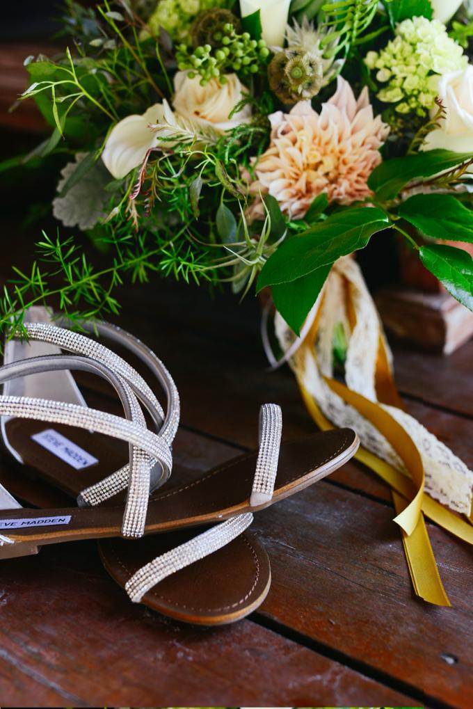 Wedding  by Sugar Rush Photo + Video - 039