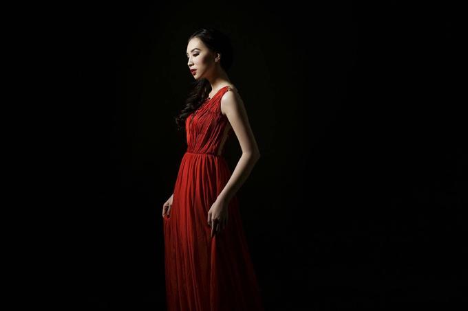 Rent dress by MVbyMarsheillaVeronica - 030