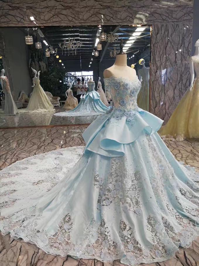 sales by weddingdressonline store - 041