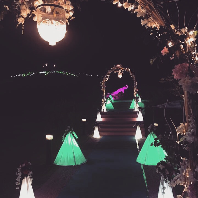 Wedding planner in udaipur by Desert Pearl Entertainment - 004