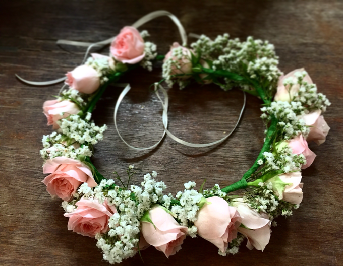 Accessories  by Fairy floral - 015