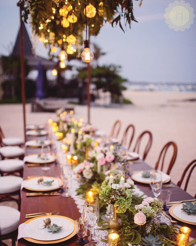 Styled shoot in Tanjung Benoa by Butter Bali - 004