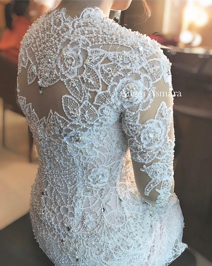 The Brides by Anggi Asmara - 001