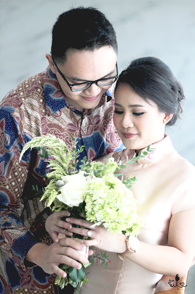 Amorita and Jonathan Save the date by PULSE PICTURES - 002