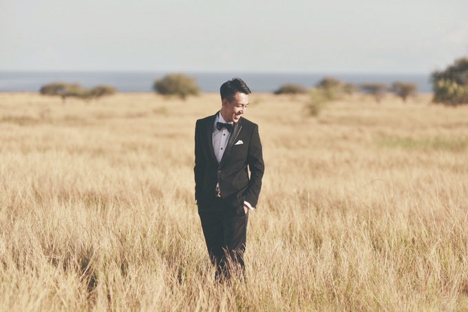 Humba Ailulu ~ Fell in love with Sumba Island by HOUSE OF PHOTOGRAPHERS - 014