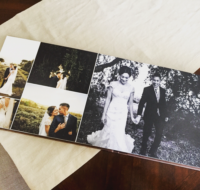 Albums by Albums by Elizabeth - 002