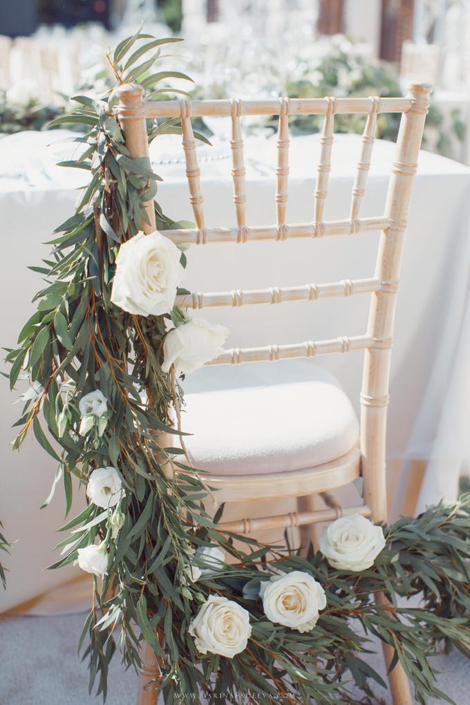 Olive wedding N&P by WeDoAgency - 002