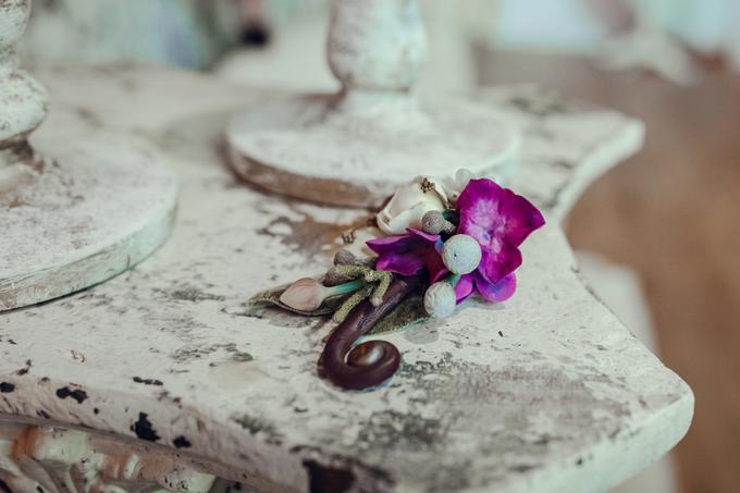 We can fly away by Wedding planner Oksana Bedrikova - 028