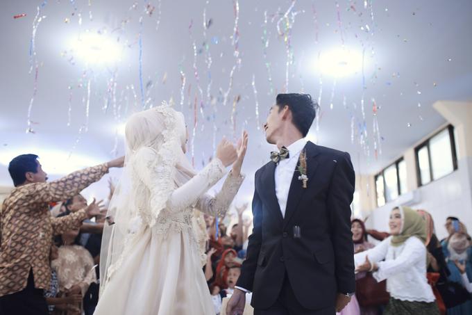 Wedding Lestari + Gilang by Cloud Studio - 004