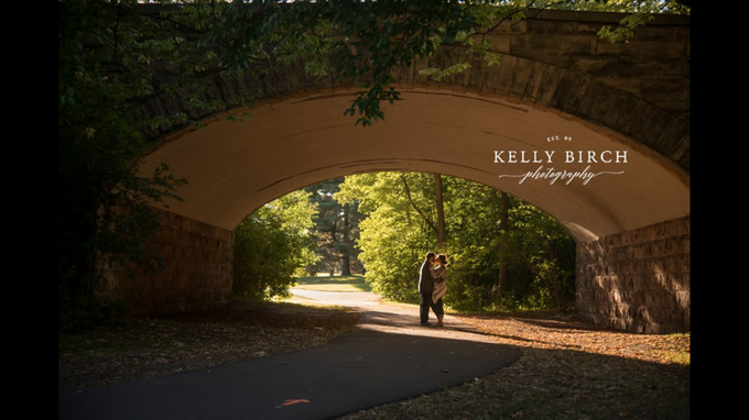 Highlight Gallery 2015 by Kelly Birch Photography - 044
