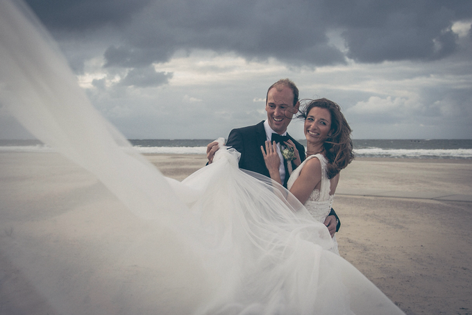 Wedding worldwide by wowow.photo - 001