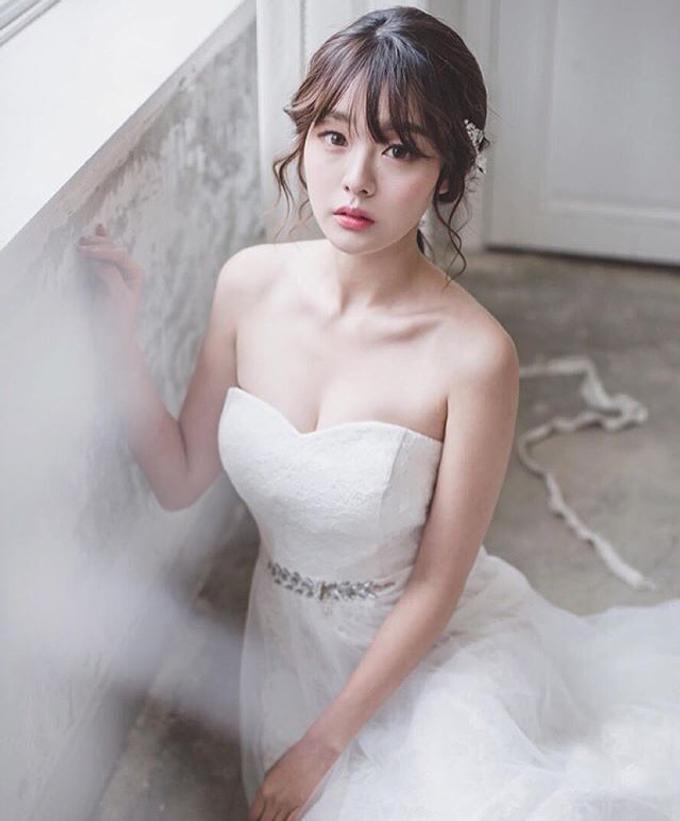 Beauty by Jen by Beauty by Jen - 003