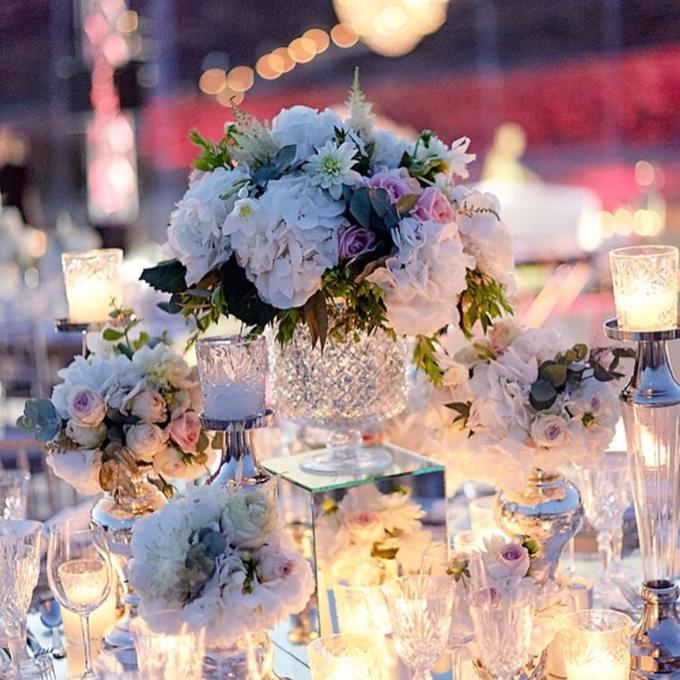 Wedding in greece by De Plan V - 010