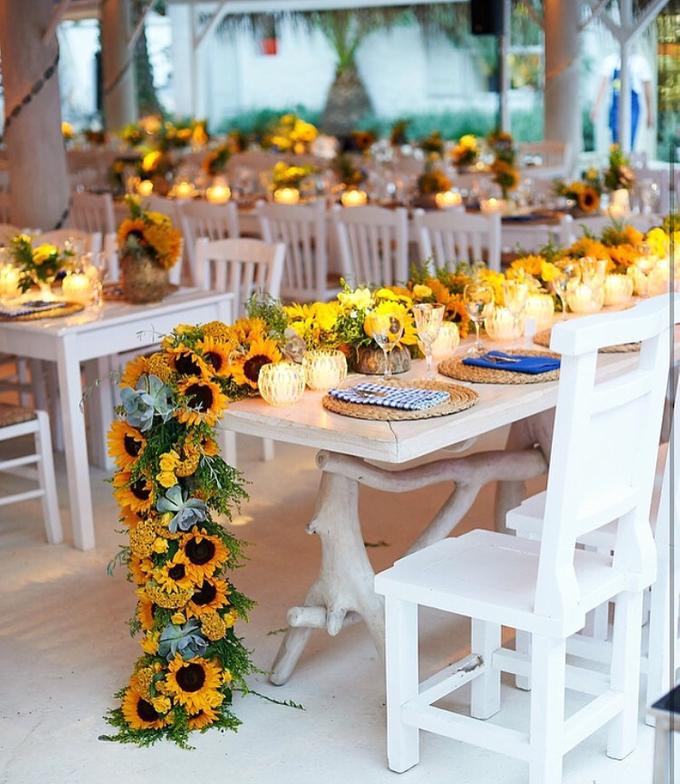 Wedding in greece by De Plan V - 008