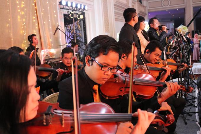 27.11.16 ORANGE Light Orchestra by ORANGE Music Management - 006