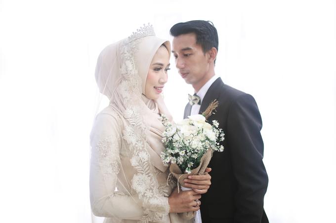 Wedding Lestari + Gilang by Cloud Studio - 003