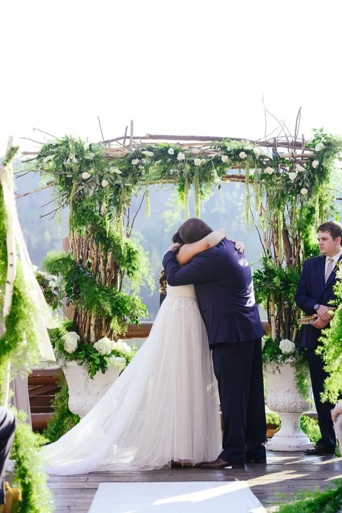 Wedding  by Sugar Rush Photo + Video - 004