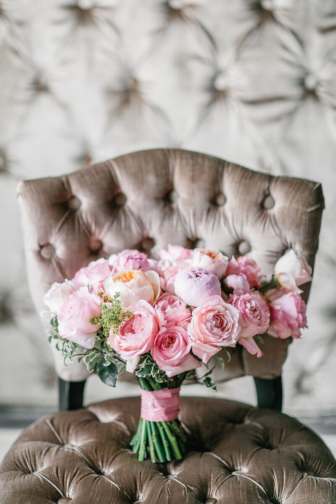 Romantic wedding by Maria German Decor by Maria German decor - 020