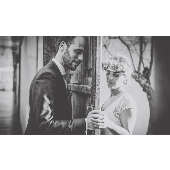 Rita e Pedro - wedding by it's All About... - 012