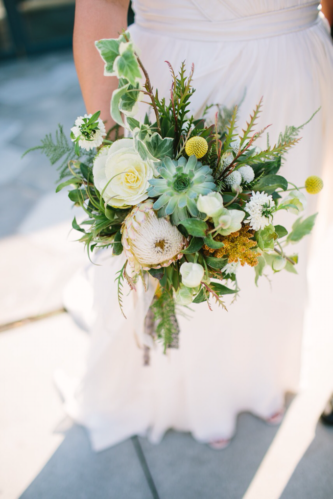 Quirky Wedding by Shindig Chic - 002