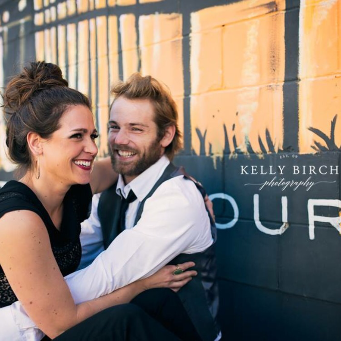 Highlight Gallery 2015 by Kelly Birch Photography - 037