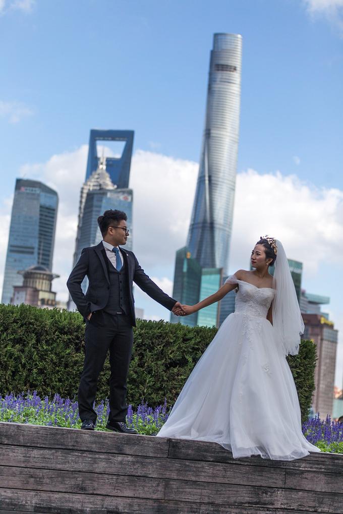 Wedding worldwide by wowow.photo - 011