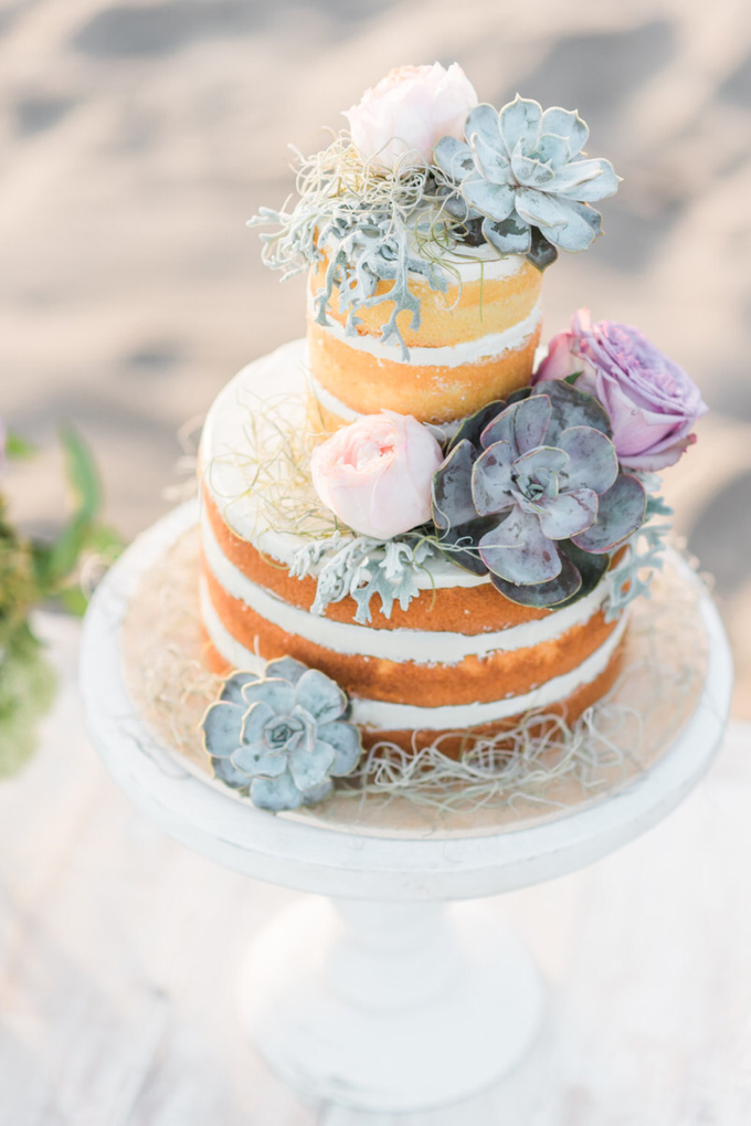 Styled shoot on the beaches of Canggu by Butter Bali - 001