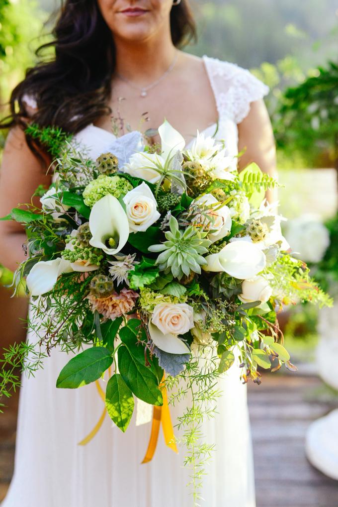 Wedding  by Sugar Rush Photo + Video - 003