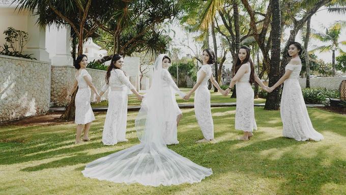 Wedding 2017/18 by Irene Jessie - 013