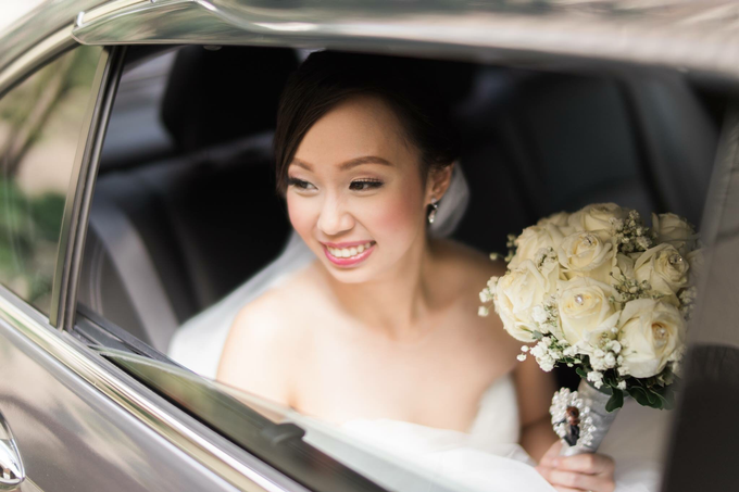My Brides  by Makeup By Rose Abastillas - 015