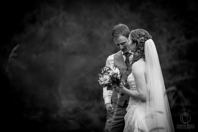 Anneke + Michael by Taryn Ruig Photography - 003