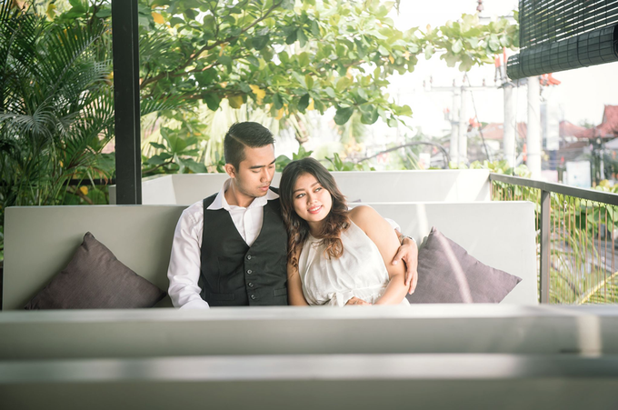 Love story from agus + yumi by Bali Moments Photography - 004