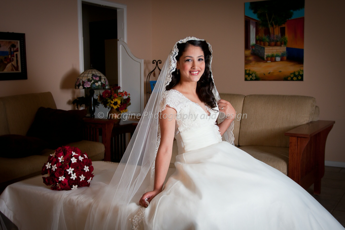 My photography by Imagine Photography & Design - 008