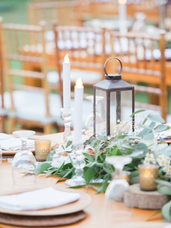 Vincent & Aynun Wedding by AiLuoSi Wedding & Event Design Studio - 007