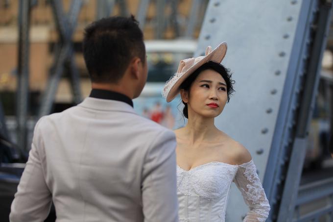 Wedding worldwide by wowow.photo - 020