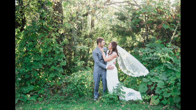 Highlight Gallery 2015 by Kelly Birch Photography - 014