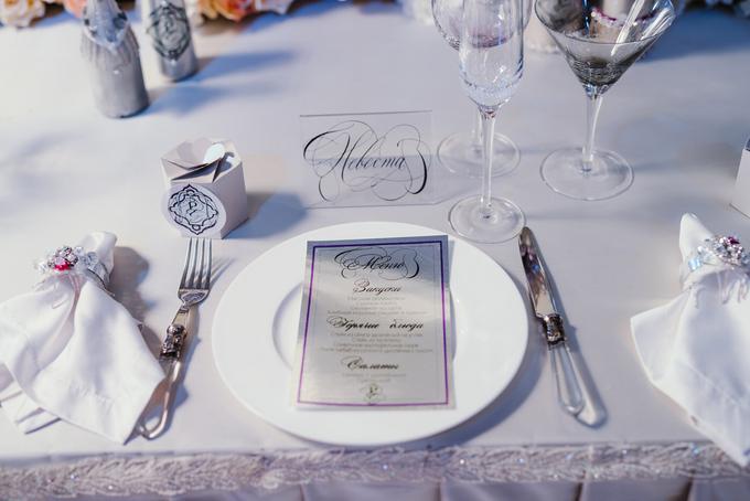 We can fly away by Wedding planner Oksana Bedrikova - 036