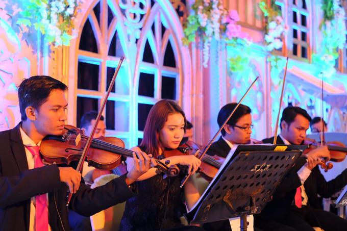 29.07.17 ORANGE Light Orchestra by ORANGE Music Management - 013