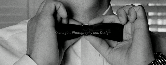 My photography by Imagine Photography & Design - 007